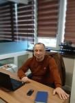 Derenik, 53  , Yerevan