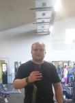 BEZhAN, 43, Moscow