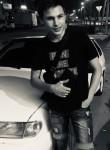 Daniil, 24, Krasnodar