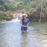 jane, 28  , Arayat