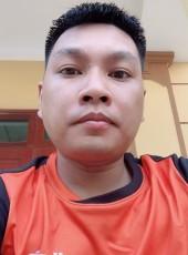 HuyNeo8x, 32, Vietnam, Hanoi
