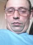 Aleksey, 41  , Pavlovskiy Posad