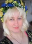 Наталия, 53  , Bakhmach