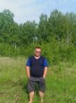 Vladimir, 43  , Yeniseysk