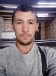 Kanybek, 34  , Bishkek