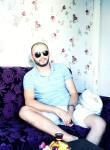 Ali, 28  , Telavi