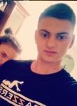 misha, 18  , Bilky