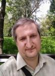 Aleksandr , 43, Budogoshch