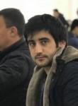Nasim, 30  , Khujand