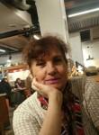 Svetlana, 57  , Artemivsk (Donetsk)