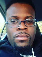 Tony, 27, United States of America, McLean