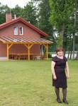 Tatyana , 58  , Vilnius