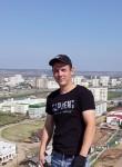 Aleksandr, 29, Yakutsk