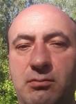 Edik, 47  , Anapskaya