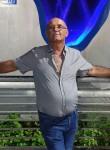 Moti, 60  , Hadera