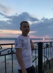 Mikhail , 21  , Velyki Kopani