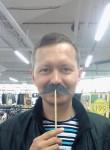 Aleksandr, 39  , Naberezhnyye Chelny