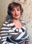 Irina, 57  , Kostroma