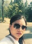 pema choki, 37  , Thimphu