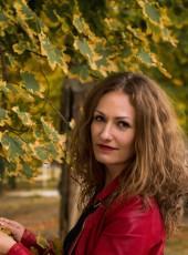 Olga, 38, Russia, Rostov-na-Donu