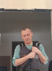 Kirill, 50, Russia, Istra