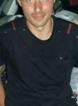 Игорь, 31 год, Саров