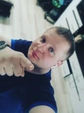 Alex Di, 27, Russia, Leninsk-Kuznetsky
