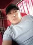 Kayrat Duysebaev, 27  , Karagandy