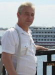 Evgeniy, 54  , Pristen