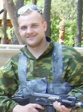 Yuriy, 38, Russia, Novaya Balakhna