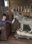 Marina , 57  , Krasnoyarsk