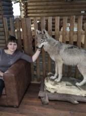 Marina , 58, Russia, Krasnoyarsk