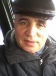 ilgis, 58  , Kanash