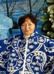 Nataly Natasha, 59  , Ulaanbaatar
