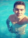 Aziz, 24  , Andijon