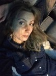 Inna, 29, Lobnya