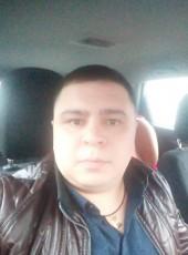 Алексей, 28, Россия, Краснодар