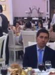 Kamil, 29  , Baku
