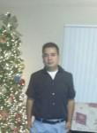 Miguel, 23  , Aguascalientes