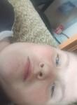 Zhenya, 18  , Azov