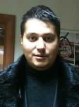 Alik, 51, Ukraine, Tulchin