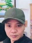 Lâm Xung, 44  , Hanoi