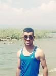 Okan, 22  , Osmaneli