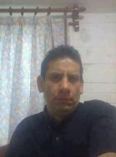 Juan, 58, Mexico, Gustavo A. Madero (Mexico City)