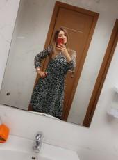 Oksana, 30, Russia, Nakhabino