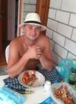 Bogachyev Aleksey , 32, Tver