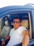 Vitaliy, 53  , Tayshet
