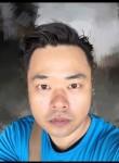 nobu, 42  , Hualian