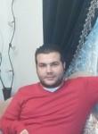 محمد, 36  , Cairo