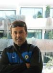 Ruben, 47  , Alicante